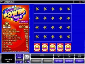 bonus-deuces-wild-power-poker
