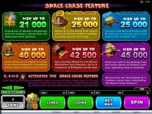 great-galaxy-grab-slot-bonus