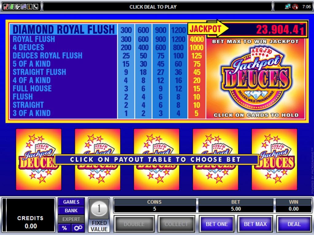 casino online schweiz online jackpot