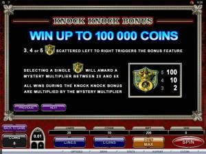 the-osbournes-slot-bonus