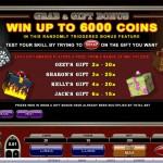 the-osbournes-slot-bonus2
