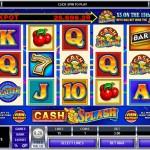 cash-splash-5-reel-slot