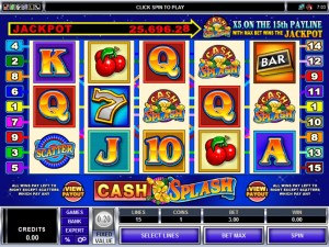 cash-splash-5-reel-slot