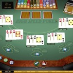 high-speed-poker-gold-multi-hand