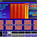 jacks-or-better-video-poker