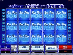 reel-play-poker-jacks-or-better-slot