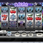 retro-reels-diamond-glitz-slot