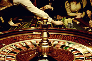 Roulette Myths and Facts