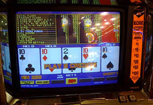 Common Myths and Facts about Video Poker