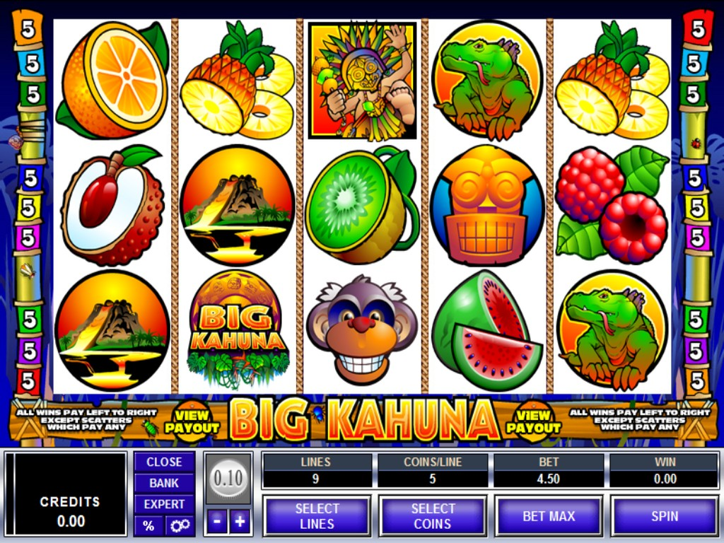 Biggest no deposit casino bonuses