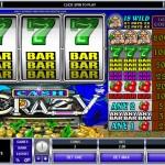 cash-crazy-slot