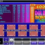 double-bonus-poker
