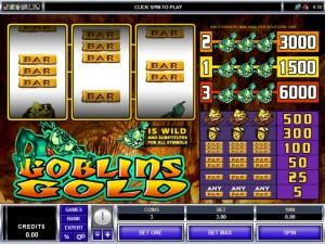 goblins-gold-slot