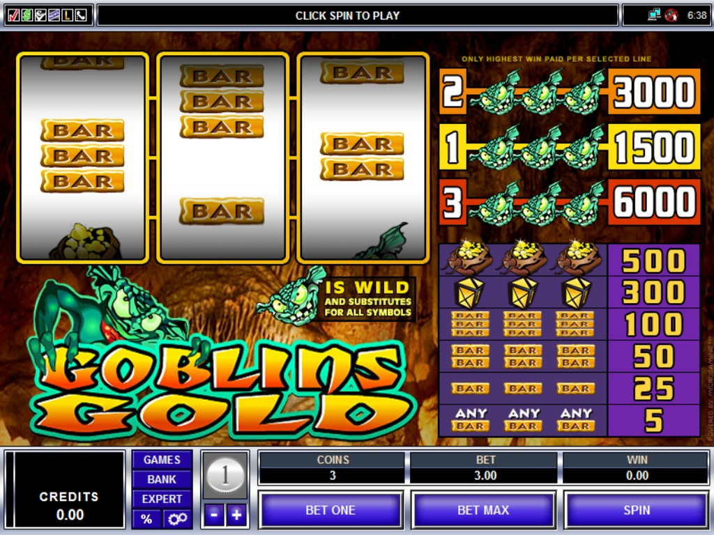 free online slot online kazino