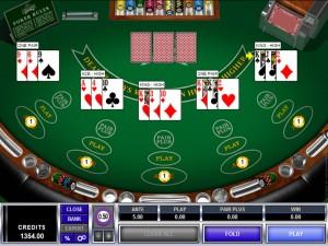 3-card-poker-multi-hand