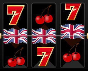Choosing a New UK Online Casino
