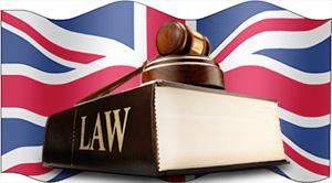 New UK Online Gambling Laws