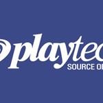 Playtech Loyalty Programs