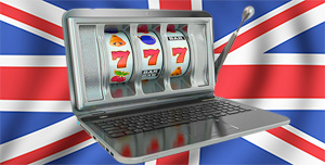 What are the Most Popular UK Casino Slots