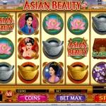 asian-beauty-slot
