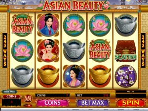 asian-beauty-slot