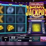 everybodys-jackpot