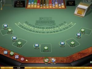 perfect-pairs-blackjack-multi-hand