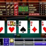 poker-pursuit