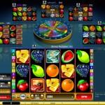 wheel-of-wealth-multi-player