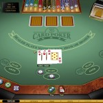 3-card-poker-gold-series