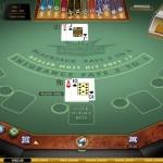 bonus-blackjack-gold