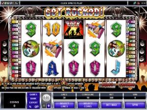 get-rocked-slot