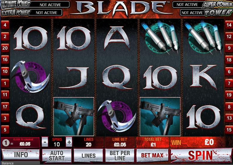 online casino no deposit sign up bonus hades symbol