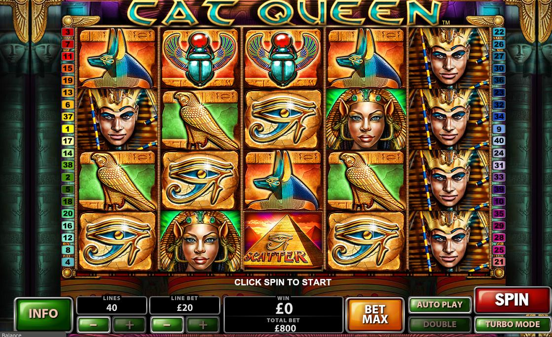 casino slots online free play  games download
