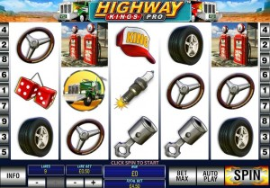 highway-kings-pro-slot