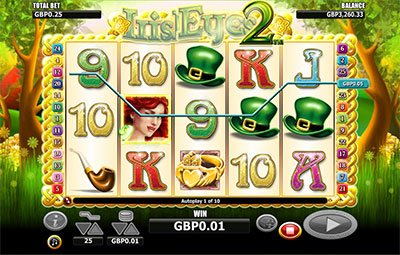 online casino app casino slot spiele