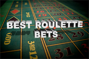 Playing Roulette the smart way is critical Strategy is critical if you want to increase your odds of winning.