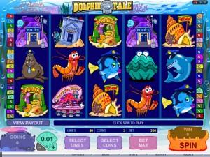dolphin-tale-slot