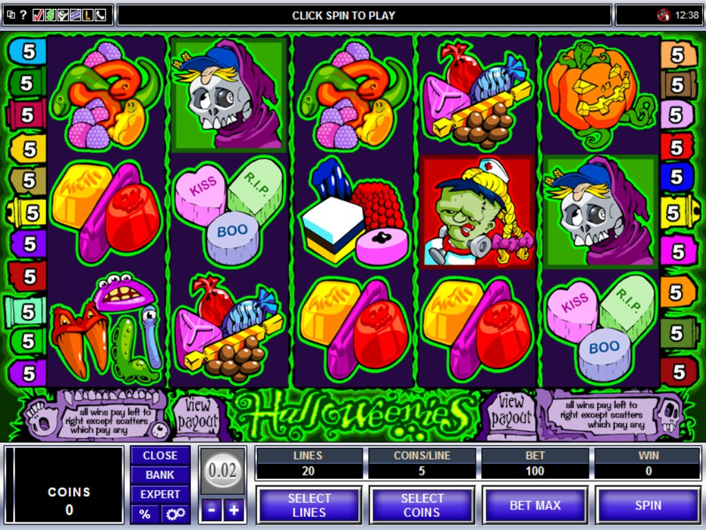 casinos for mobile phones