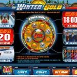 winter-gold-slot-bonus-games