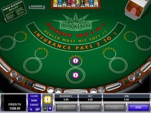 bonus-blackjack
