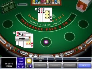 vegas-downtown-blackjack