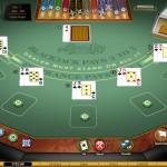 atlanctic-city-blackjack-gold-multi-hand