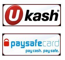 Alternative Banking Options to Ukash