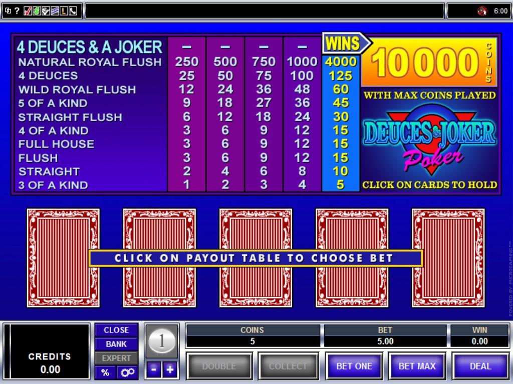 Видео покер онлайн турниров поэт губерман стихи нельзя одной колодой карт играть