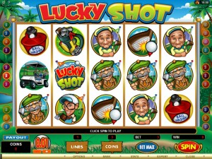 lucky-shot-slot
