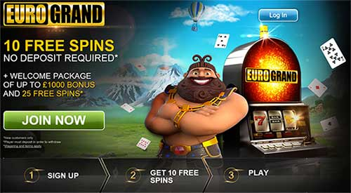 eurogrand-10-free-spins