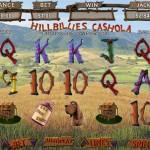 hillbillies-cashola-slot