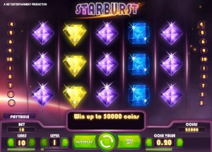 Do Mobile Casino Games Payout More?