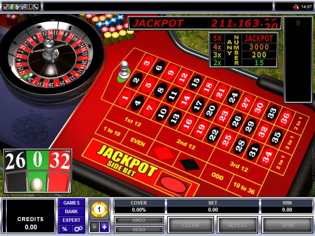 online casino bonus royal roulette